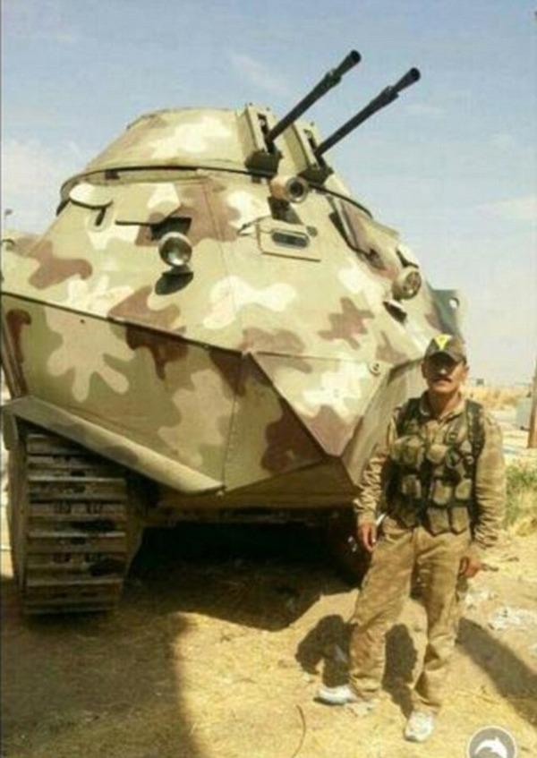 Kurdish10