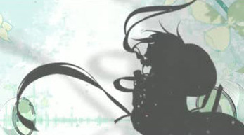 【動画】 AI技術により超高精度な歌声合成を実現 従来のボカロと比べとんでもなく進化