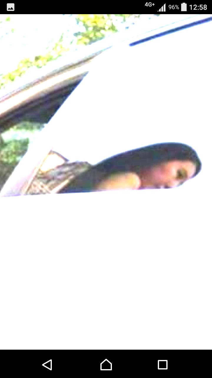 【微乳】♀×25 限りなく貧乳を愛す ♀×25 [無断転載禁止]©bbspink.com->画像>695枚