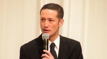 TOKIO松岡、山口メンバーに「正直あなた病気です」