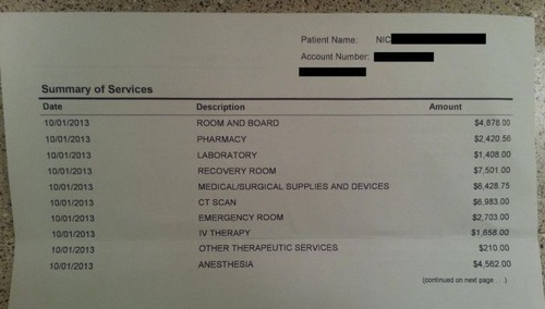 treat_an_appendicitis_in_america_02