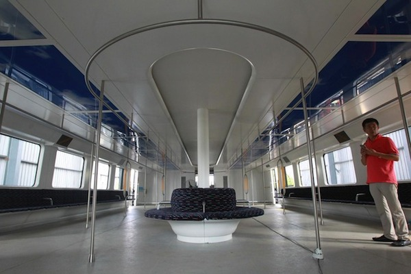 teb-transit-elevated-bus-china