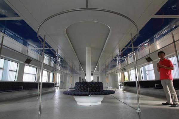 teb-transit-elevated-bus-china