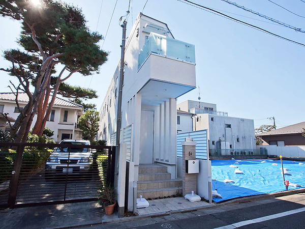 real-estate1 (1)