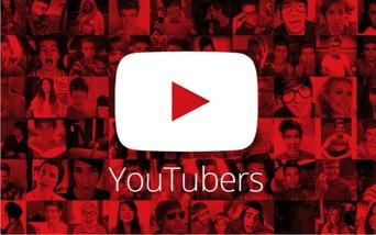 「子どもになってほしくない職業」 第1位はぶっちぎりで『YouTuber』