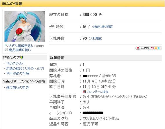 40代無職・ニートブログ7選【現状から収入 ...