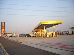 ガソリンスタンドでタイヤに空気を入れていた店員 タイヤが破裂した衝撃で死亡 …滋賀 : 痛いニュース(ノ∀`)