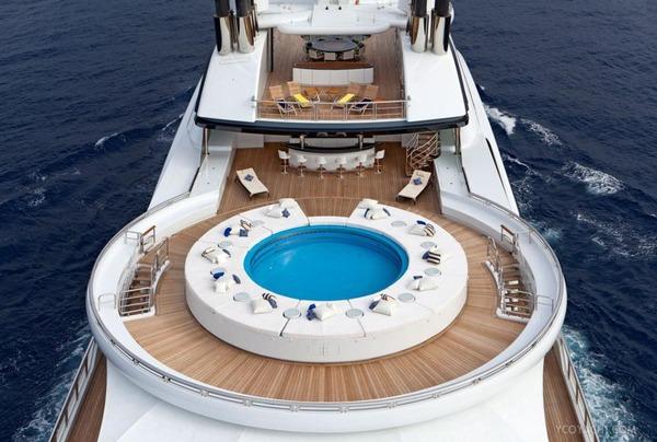 SERENE-Luxury-Yacht_BonjourLife-4