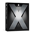 MacOS X v10.4.6 Tiger