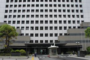神奈川県警の女性巡査、ホストにハマって154万円着服 停職処分に