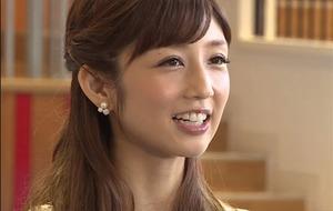 小倉優子「桃太郎は鬼を成敗しないで話し合ってほしい」ネットで賛否