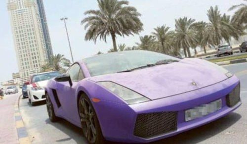 Dubai-pitiful-Super-Car_32