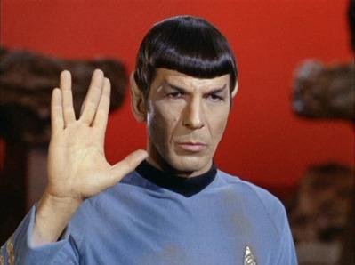 Spock_Vulcan_salute