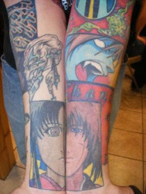 anime_tattoo_3-710288