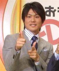 日テレ「スッキリ!!」新司会・上重聡アナ、ABCマートの三木元会長から「1億7千万円マンション」利益供与