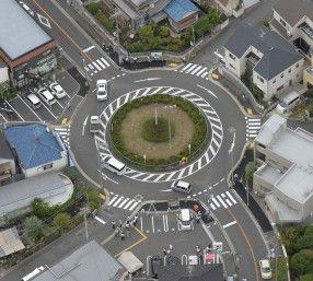 roundabout-286x257 (1)