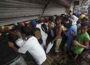 philippines-typhoon (1)
