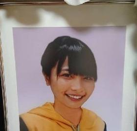自殺した農業アイドル(16歳) 「アイドル辞めたいと言ったら事務所社長に違約金1億円請求された」