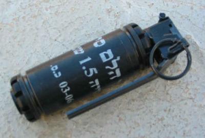 IDF_stun_grenade