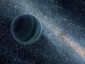 「漂流する」惑星が見つかる…地球から20光年、木星の12倍、どの星にも属さず漂う