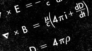 【米】 微分方程式を解いていた男性が女性に通報されフライト2時間遅れ