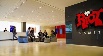 riotgames_office_321