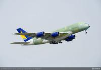 140402_A380_sky-640