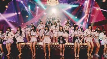 【AKB48】 「だんご3兄弟」「世界に一つだけの花」に続く史上3曲目の300万枚大ヒット曲が誕生したのに誰も知らないと話題に