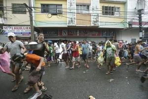 philippines-typhoon (2)