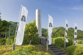 日本の幽霊の寿命は400年と判明 「関ヶ原近辺で目撃される落ち武者の霊が激減」