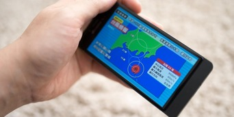 【NHK】 二審もワンセグ携帯に受信料支払い義務 ワンセグ高裁判決4件目、全てNHK勝訴