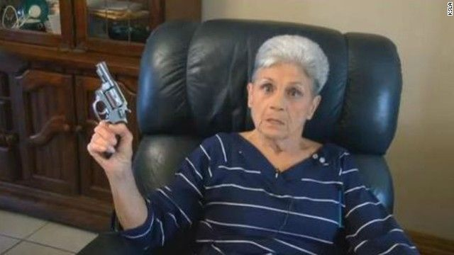 gun-grandma-roberson-story-top
