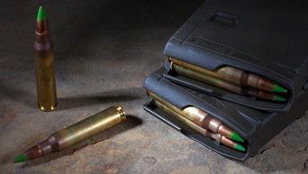 ammo-1