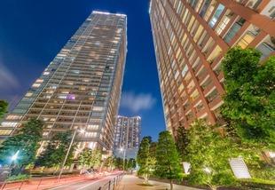 タワーマンションの階層の高さで地位が決まる…日本人の「タワマン信仰」