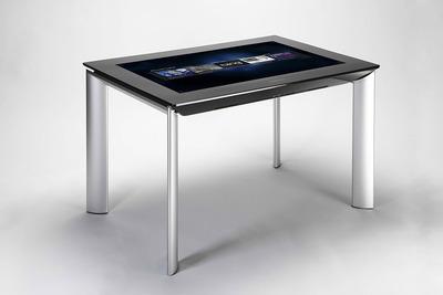 table-tactile-SUR40-multitouch-40-3