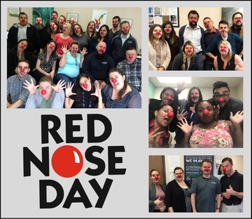 charity-red-nose-day