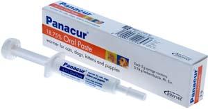 Panacur5g