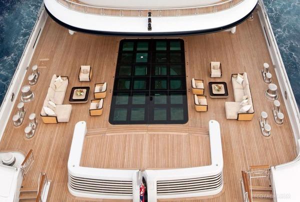 SERENE-Luxury-Yacht_BonjourLife-5