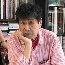 横尾忠則さん、美術館職員の30分遅刻に「待たされて創作意欲が失われた」と立腹、個展延期