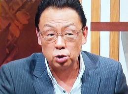 梅沢富美男「ハンバーガー40個」 店員「食べて行きますか?お持ち帰りですか?」 梅沢「状況判断できないのか!」