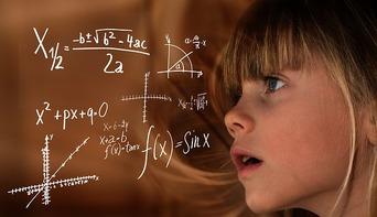 「才能ありで生まれるよりも金持ちに生まれる方がいい結果を生む」という遺伝子測定法による最新の結果が発表される