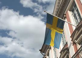 sweden-350x250