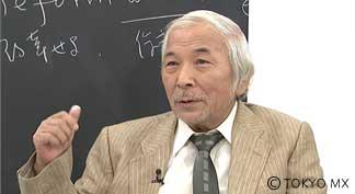 評論家の西部邁氏(78)が死去 多摩川で入水自殺か