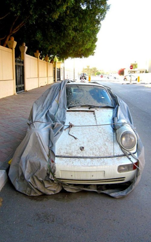 Dubai-pitiful-Super-Car_10