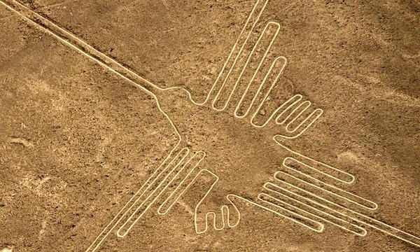 nazca-lines-custom-travel-to-peru-ancient-summit
