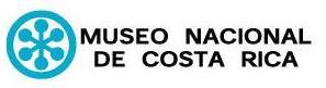 museo-nacional-san-jose-costa-rica-logo
