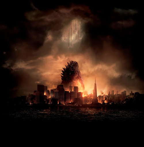 Godzilla-Gareth_Edwards-Promo-Image