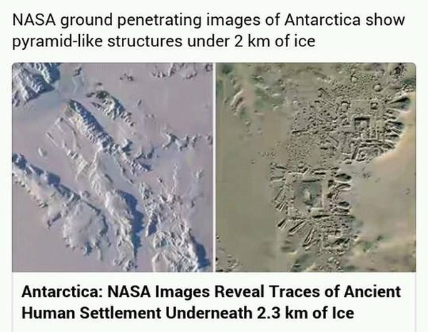 ruins-of-ancient-city-found-in-antarctica-02