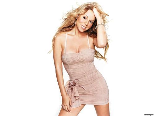 Mariah-Carey-mariah-carey-583166_500_375