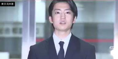 伊藤健太郎さんが釈放「目撃者に免許証の写真を撮られ踏ん切りがついた」などと供述